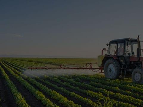 liquid fertilizer applicators