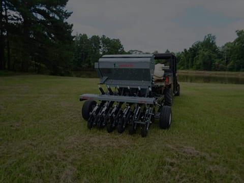 agriculture multi-drill